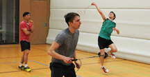 tl_files/bilder/badminton_01.jpg